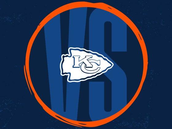 More Info for Broncos vs Chiefs