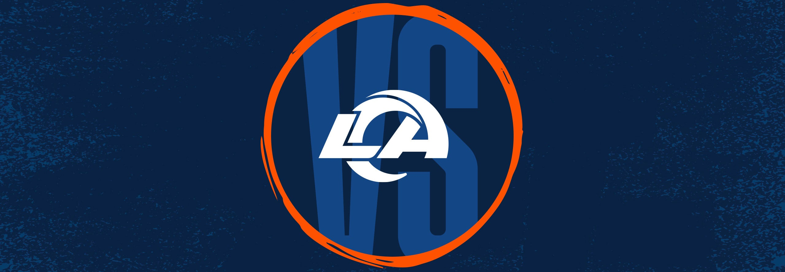 Broncos vs L.A. Rams - Preseason