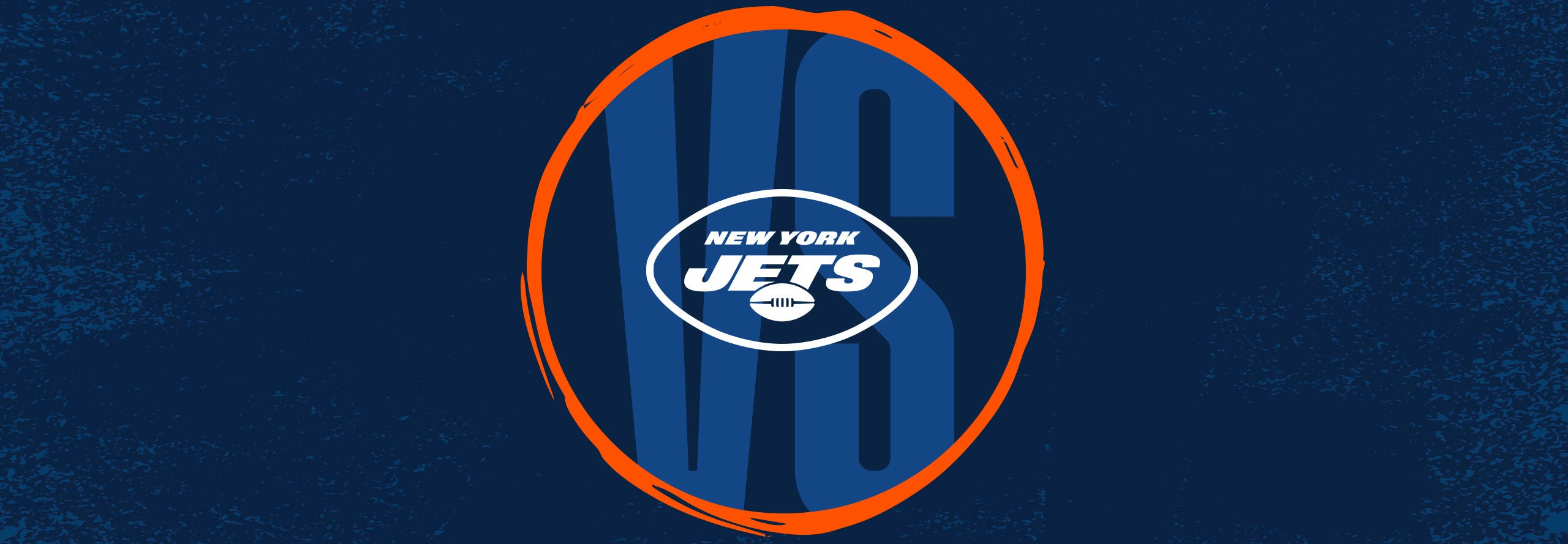More Info for Broncos vs Jets - Week 3