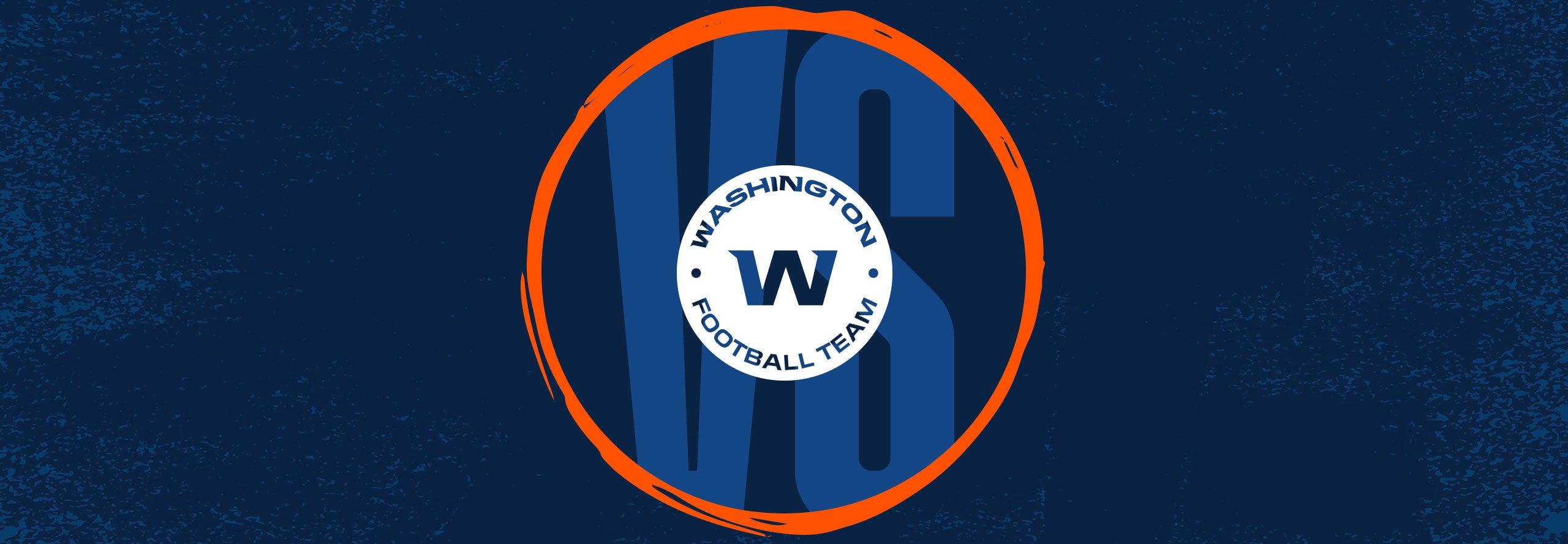 Broncos vs Washington - Week 8