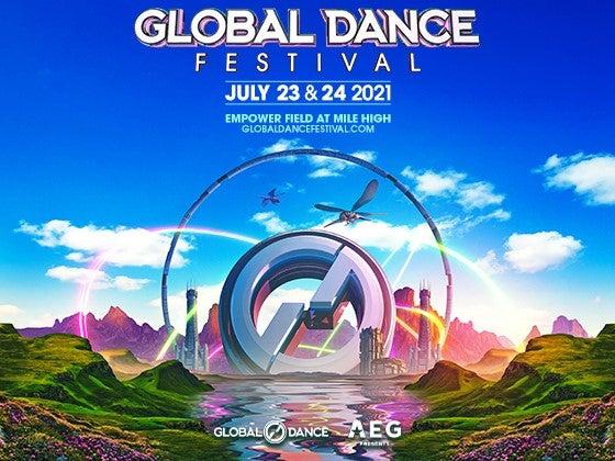 More Info for Global Dance Festival