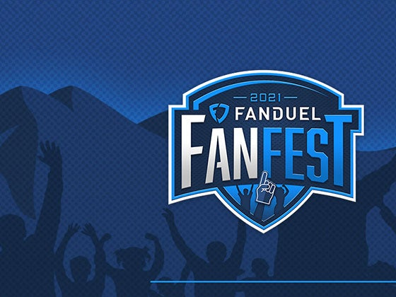 More Info for The Chainsmokers to headline the first-ever FanDuel Fanfest at Empower Field at Mile High
