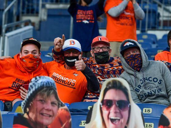 broncos fans spotlight 560x420