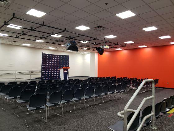 Home Media Room spotlight 560x420